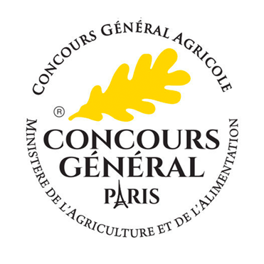 concours-general-agricole.png