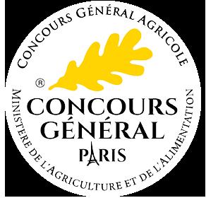 label-coucours-general-paris.png