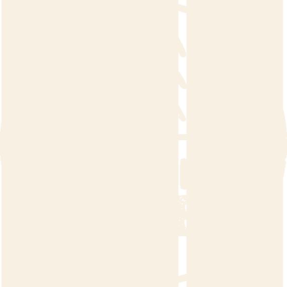 label-madeinvosges.png