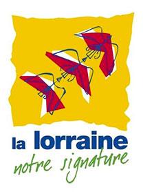 picto-lorraine-signature.jpg