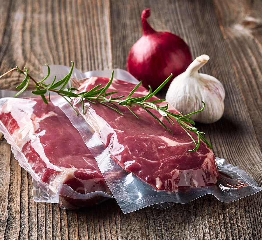 viande-vosgien-gourmet.jpg